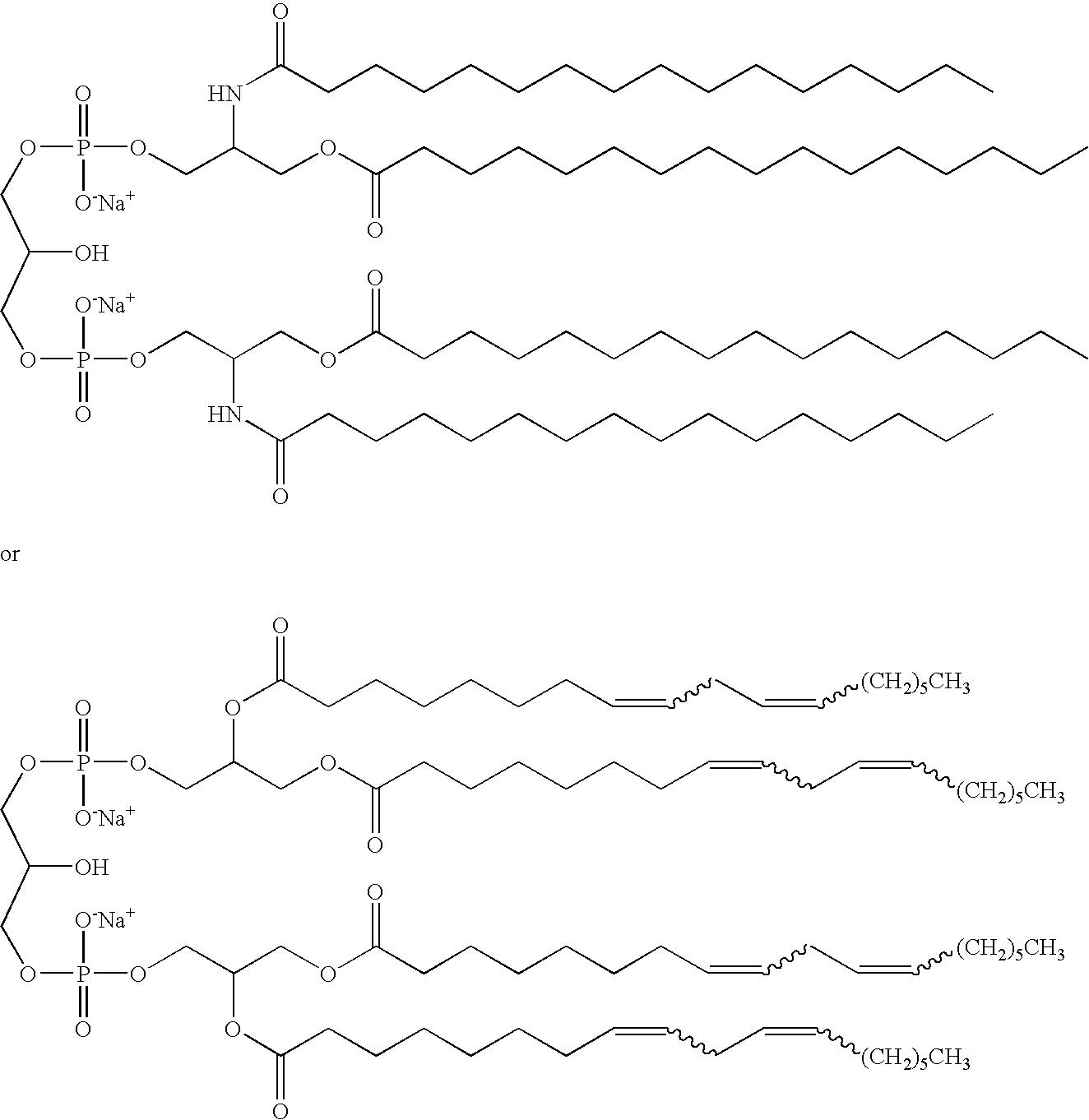 Figure US07833993-20101116-C00003