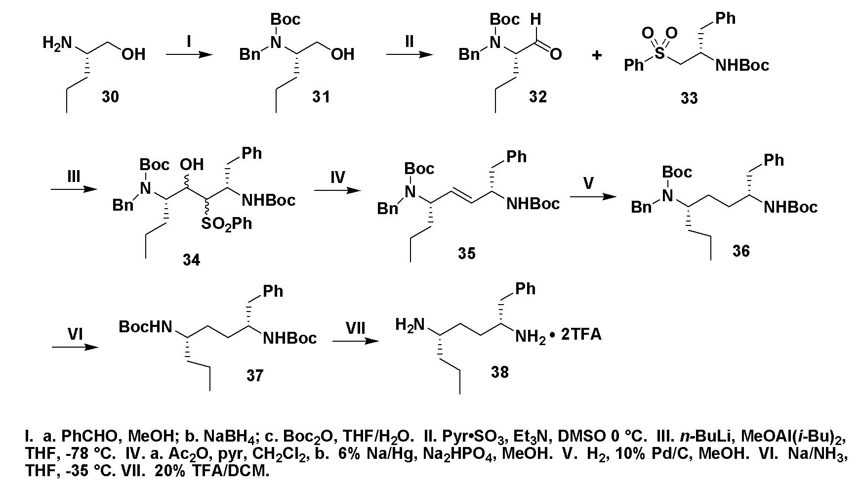 Figure pat00145