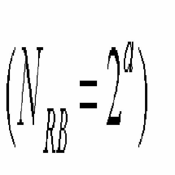 Figure 112009045377234-pat00084
