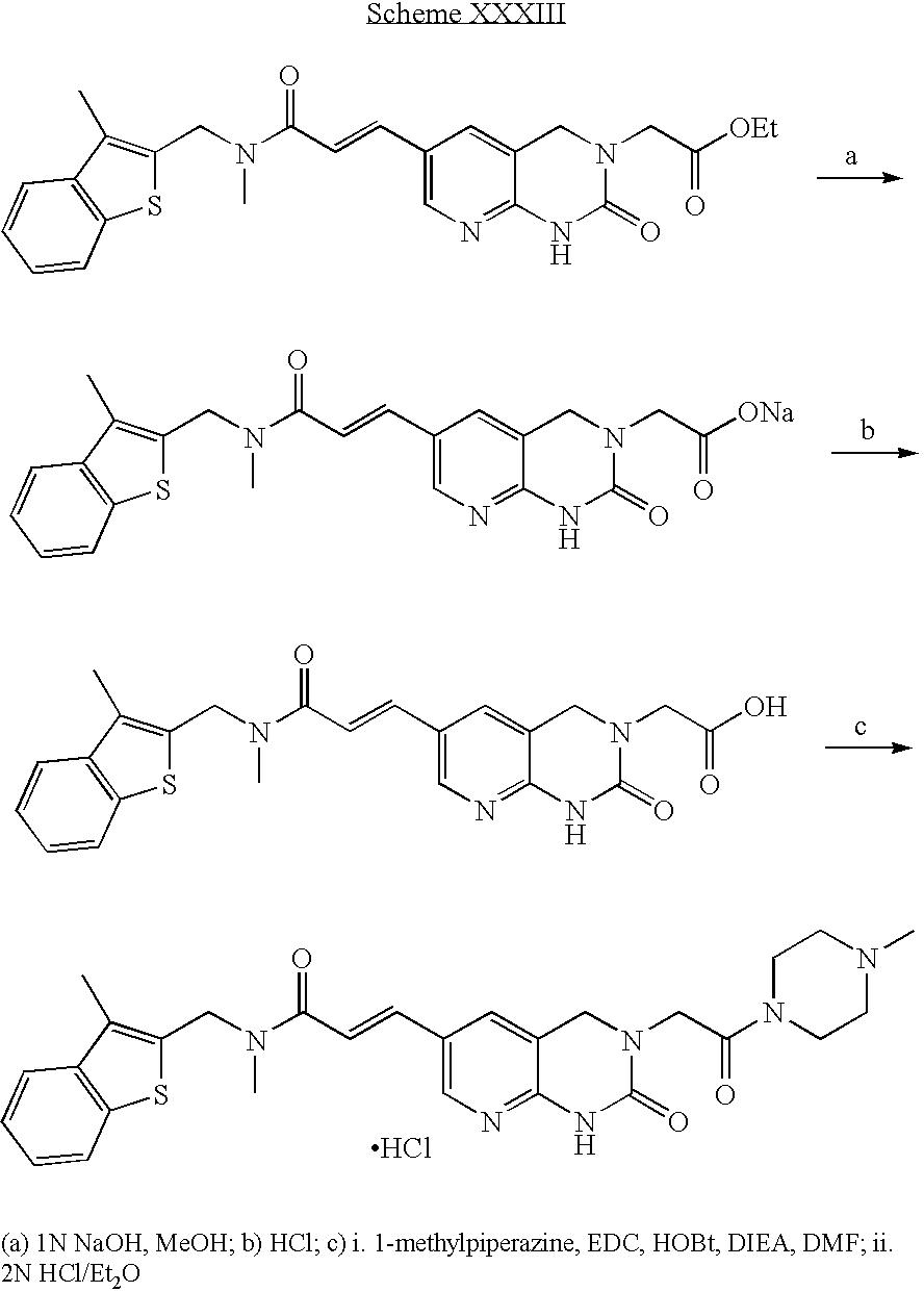 Figure US07879872-20110201-C00070