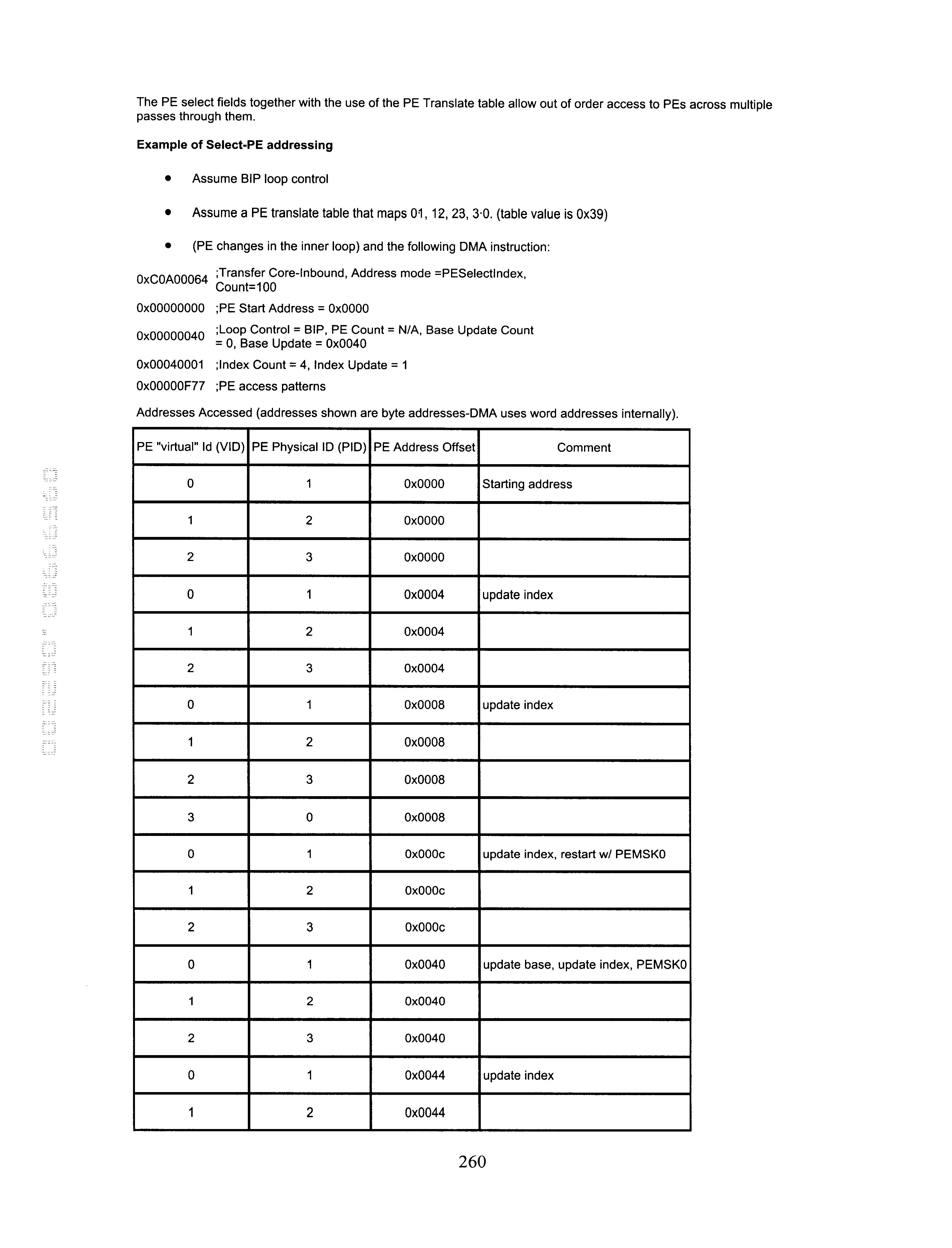 Figure US06748517-20040608-P00246