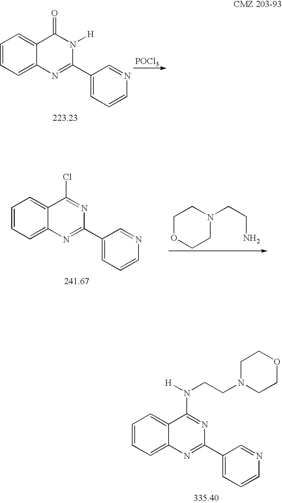 Figure US20050119273A1-20050602-C00331