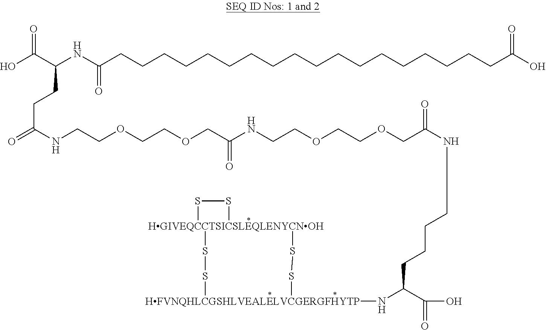Figure US09896496-20180220-C00002
