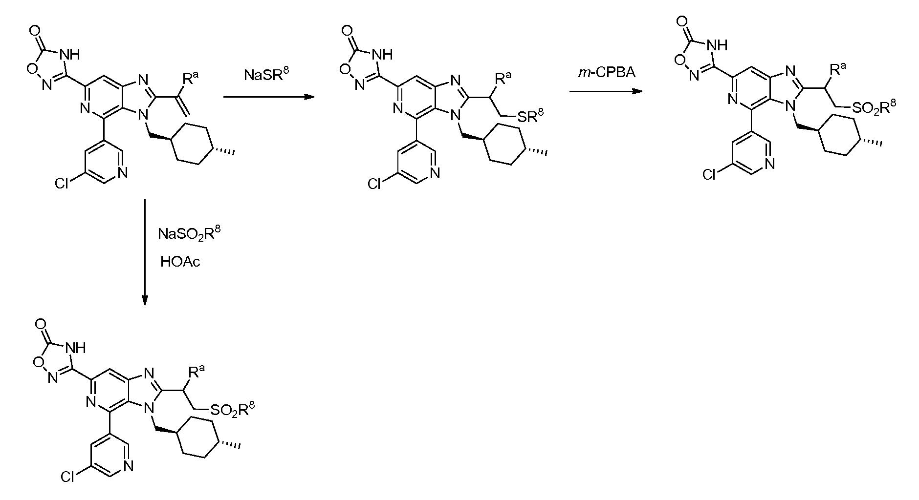 Figure pct00523