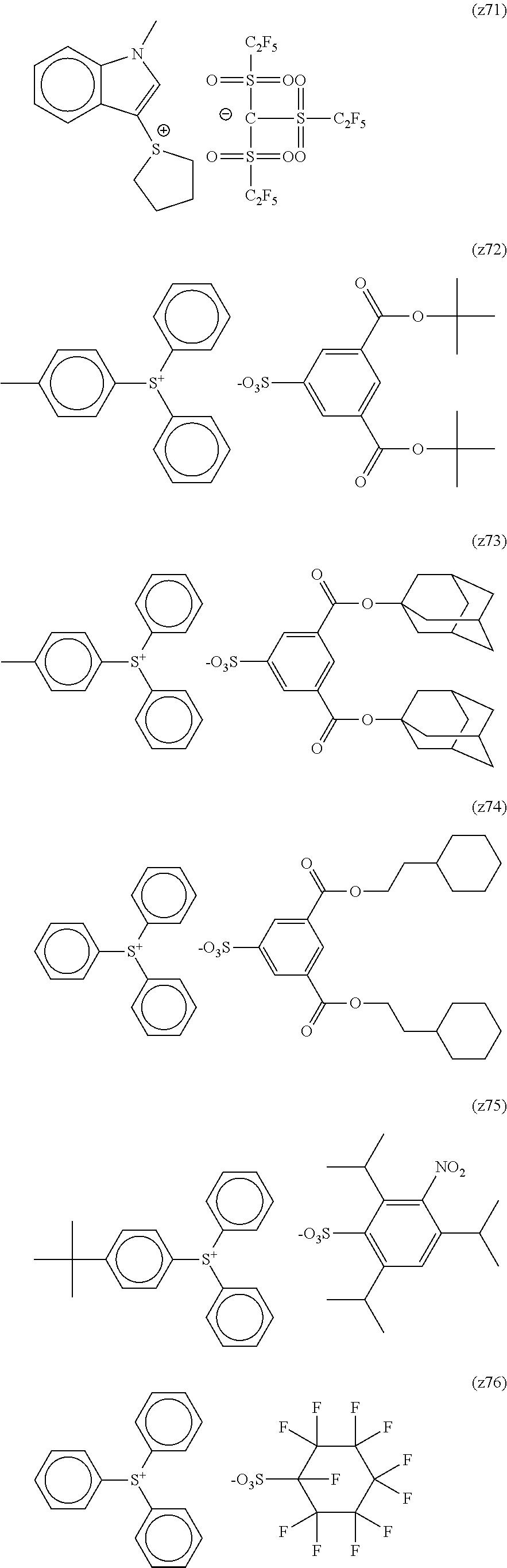 Figure US08476001-20130702-C00060