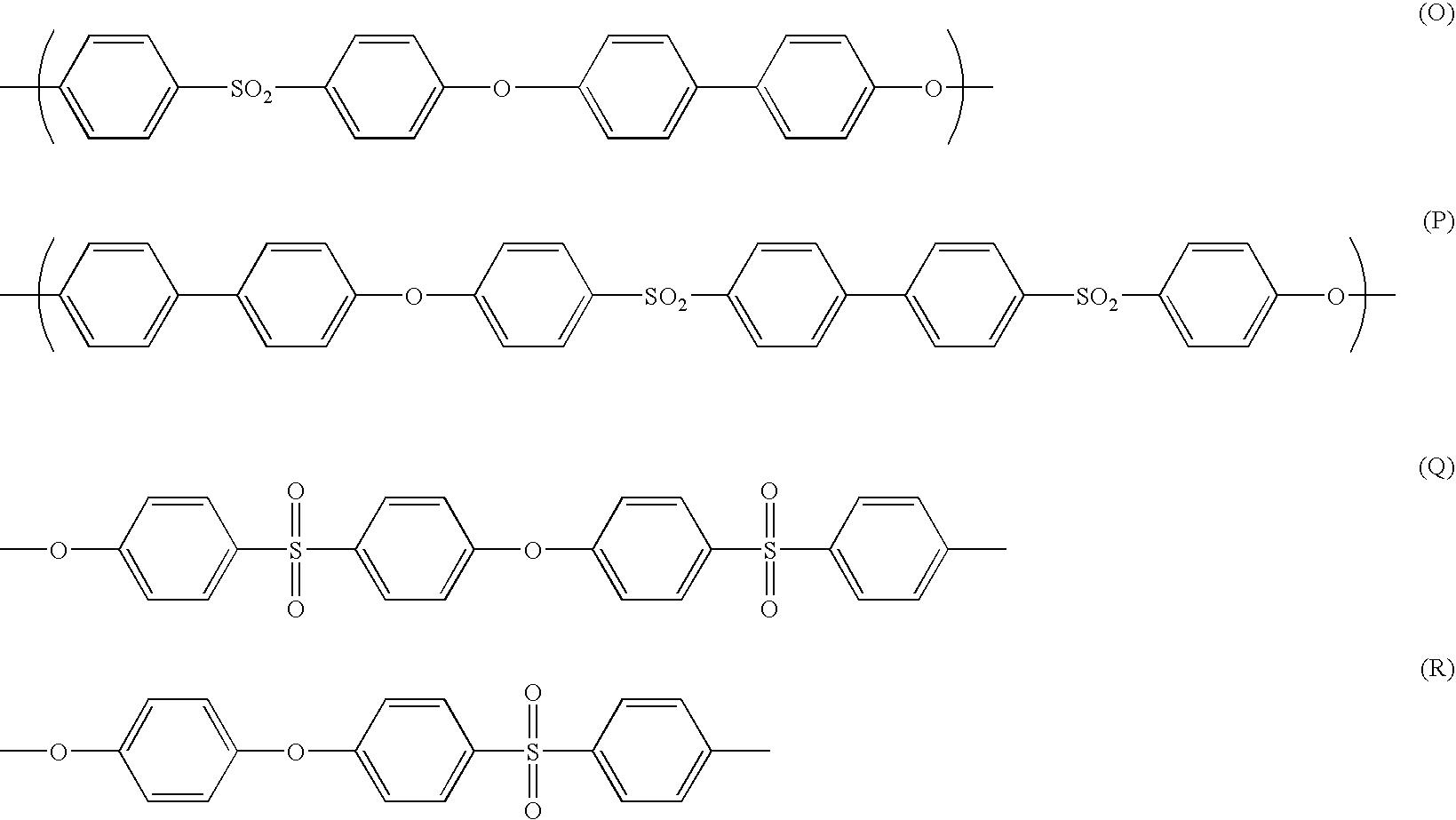 Figure US20100273957A1-20101028-C00039