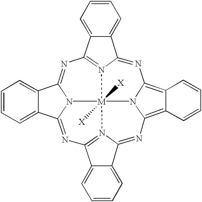 Figure US06462008-20021008-C00038