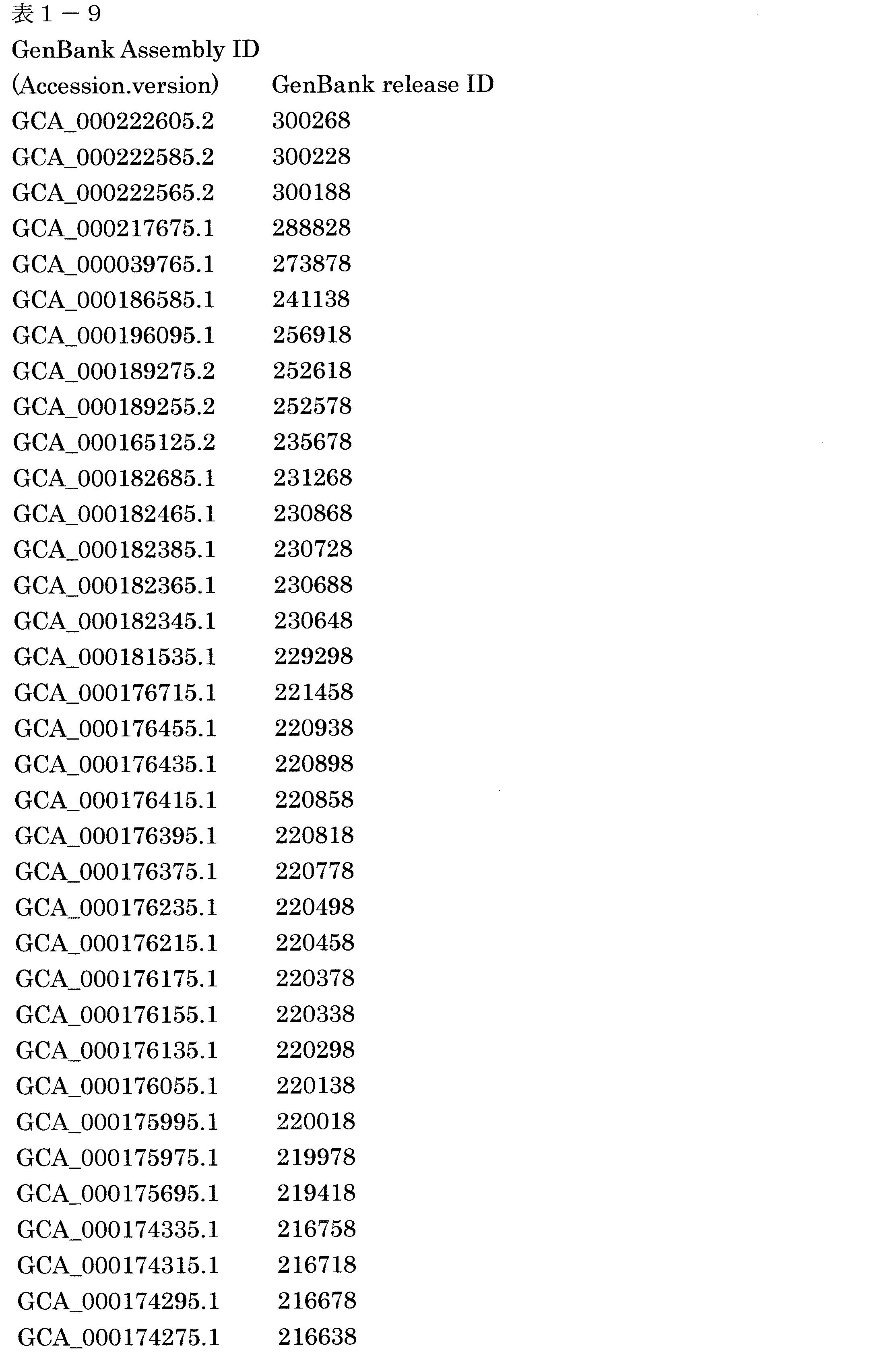 WO2015041265A1 - 海藻由来バイ...