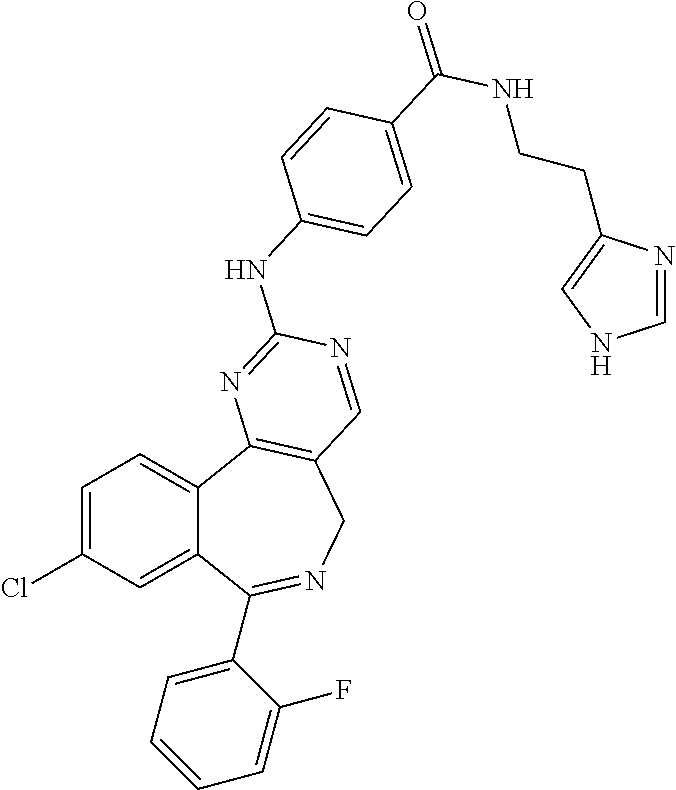 Figure US09102678-20150811-C00235