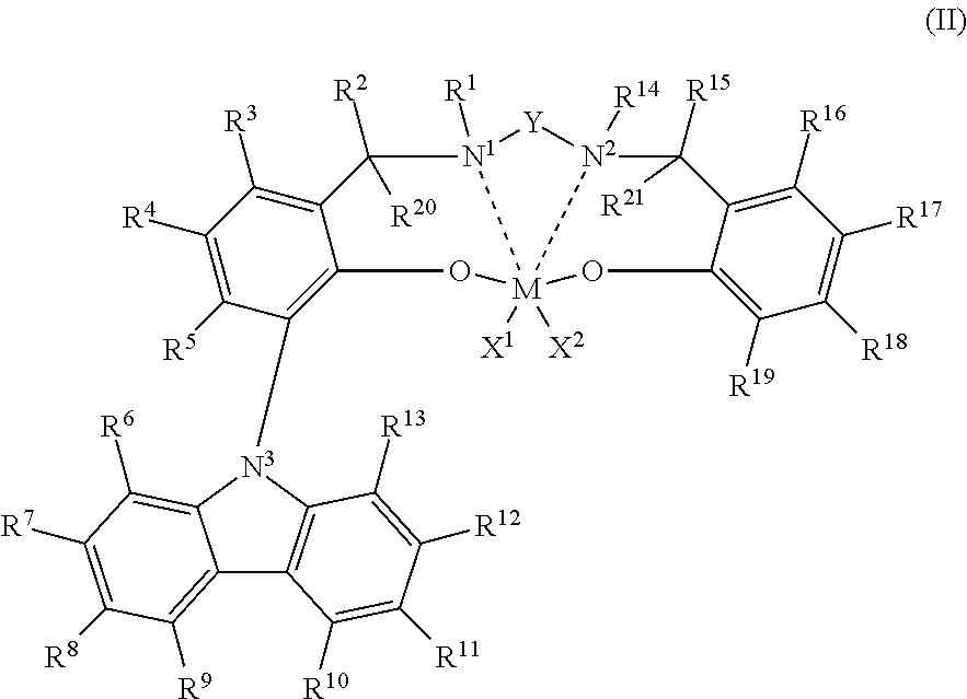 Figure US09382349-20160705-C00002