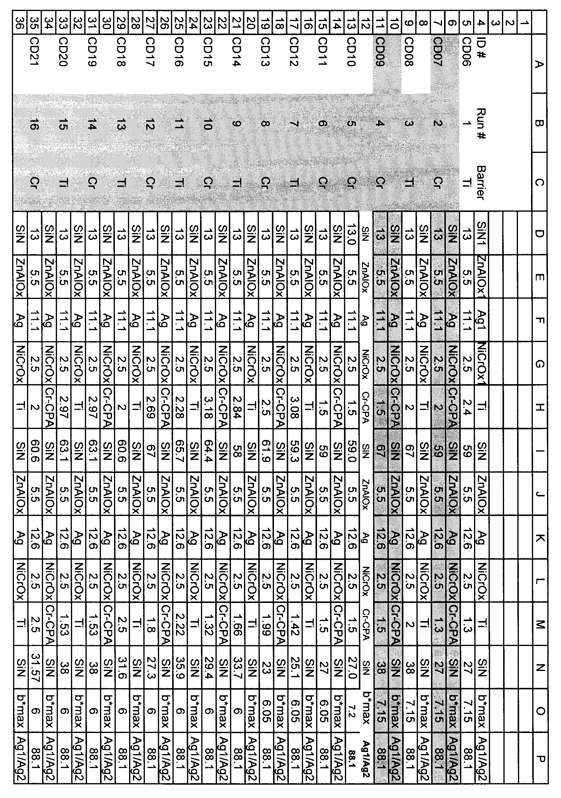 Figure 112007089054445-pct00005