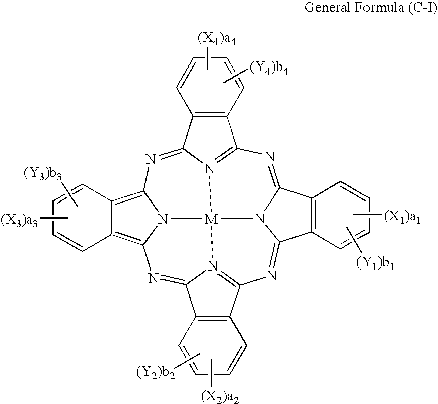 Figure US06939399-20050906-C00008