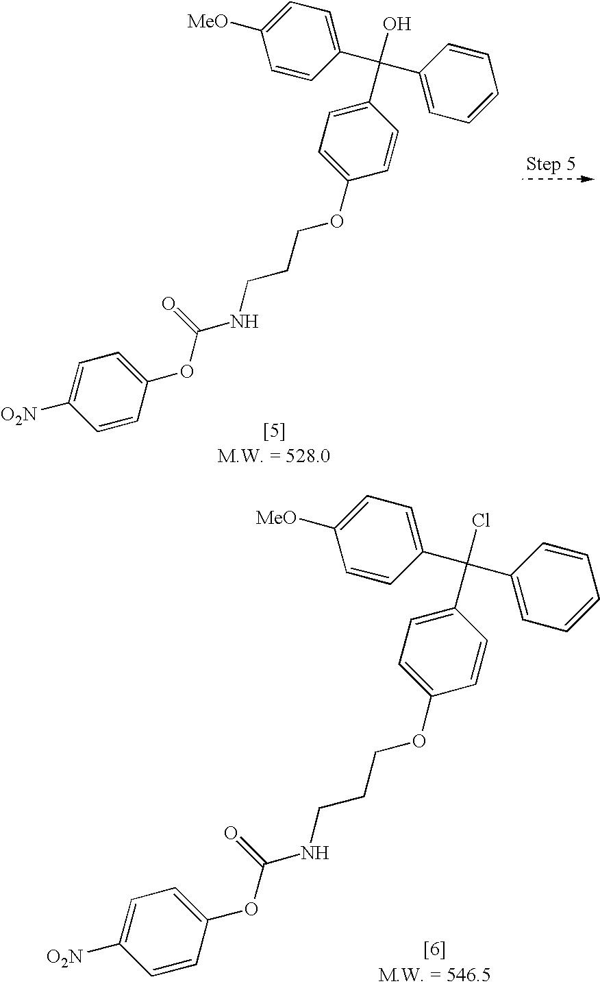Figure US20050048496A1-20050303-C00025