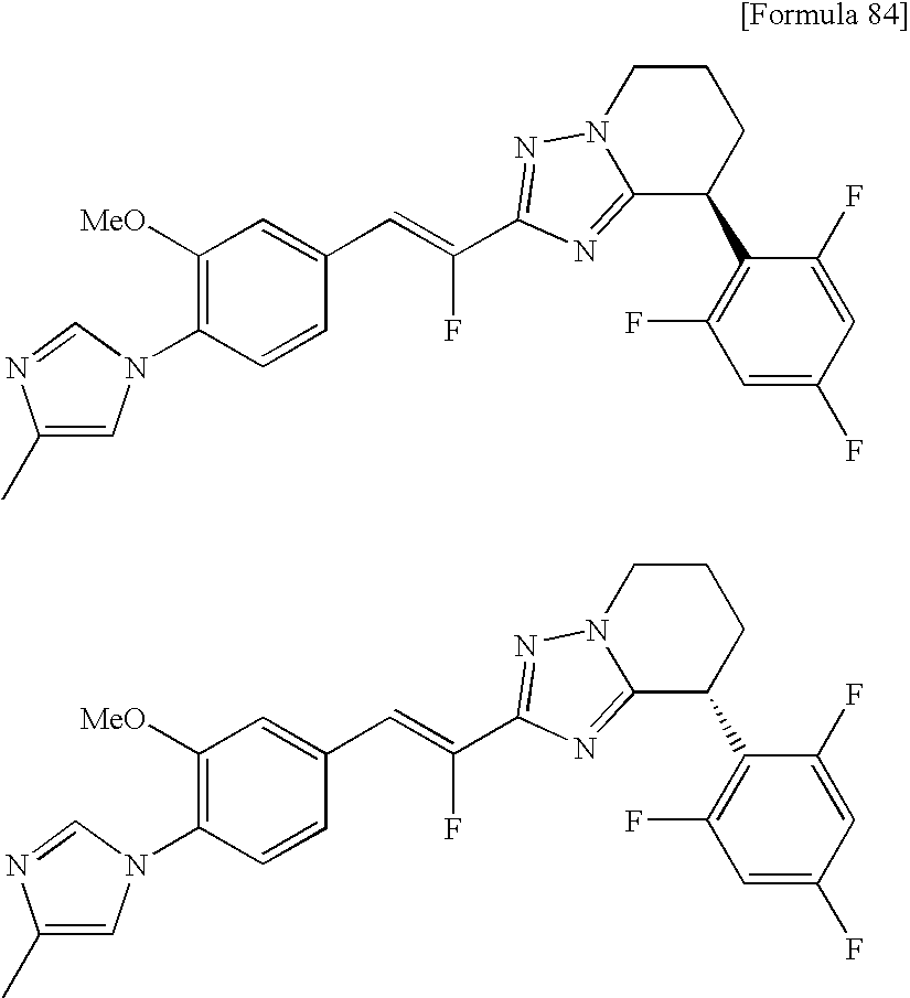 Figure US07935815-20110503-C00113