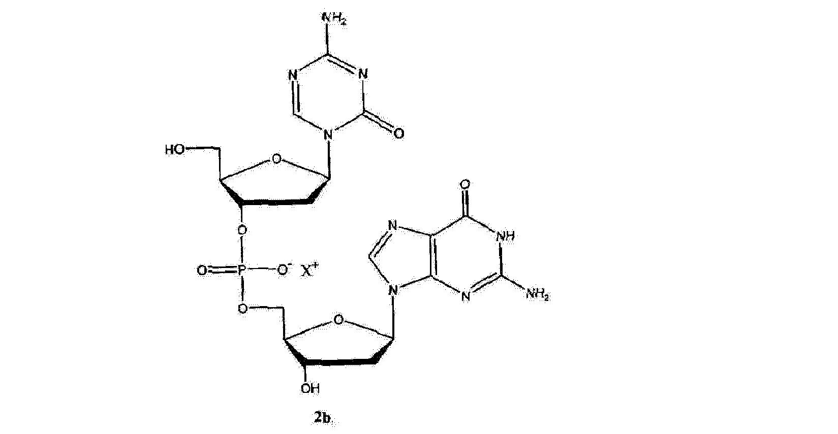 Figure CN103945902AD00512