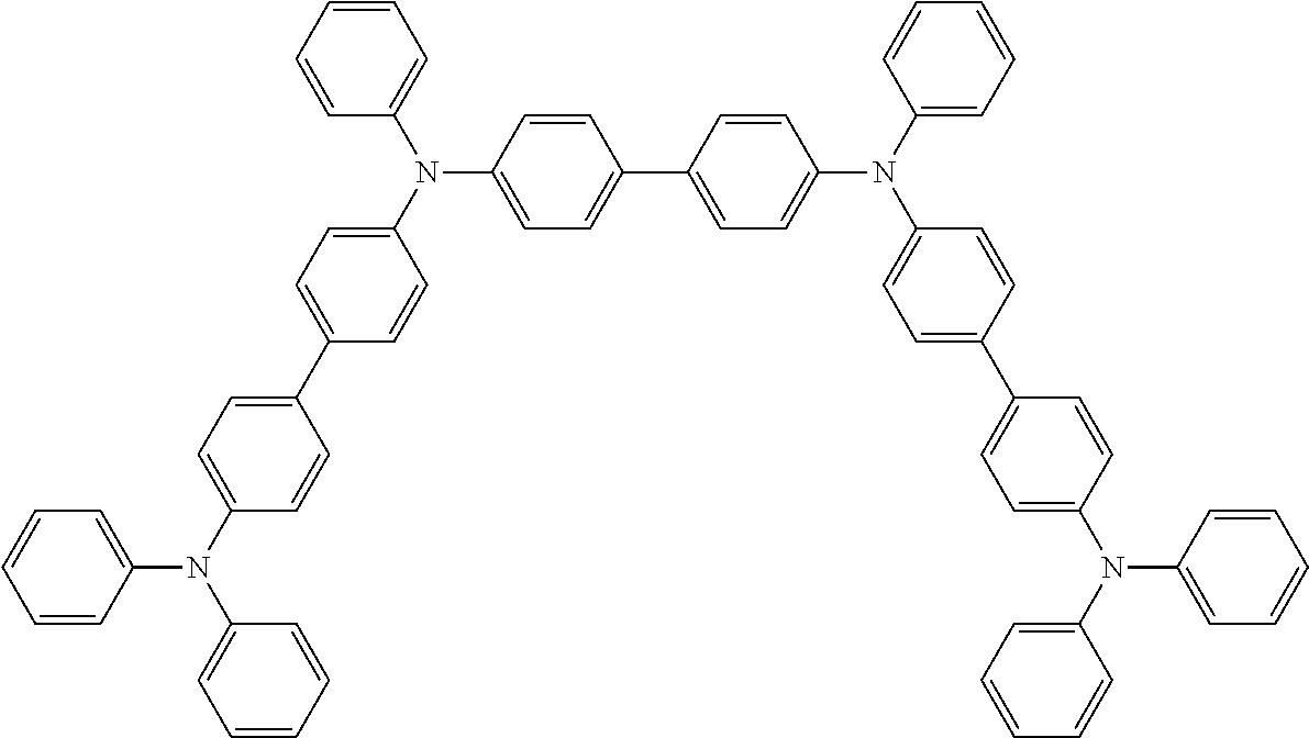 Figure US08580402-20131112-C00050