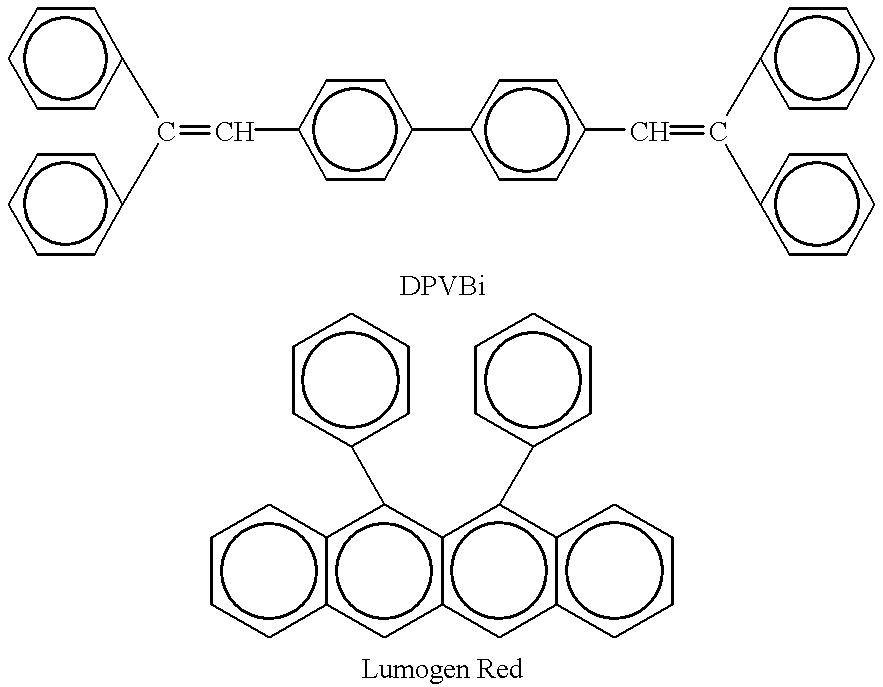Figure US20020001026A1-20020103-C00001