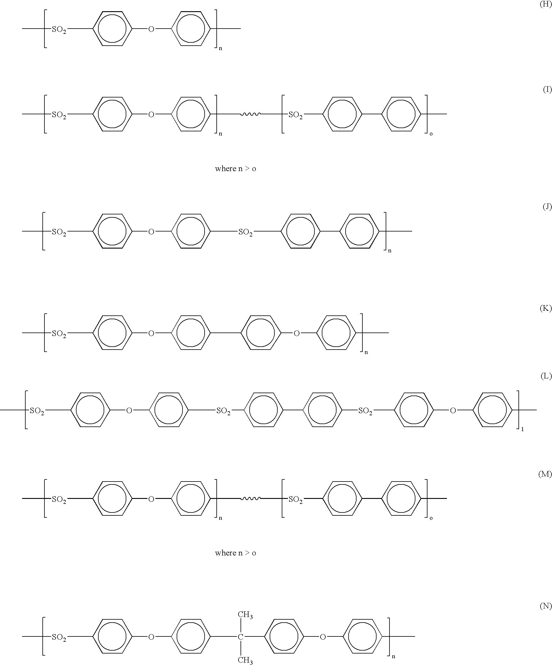 Figure US20050175879A1-20050811-C00008