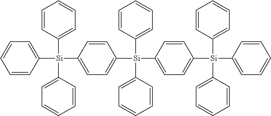 Figure US09455411-20160927-C00090