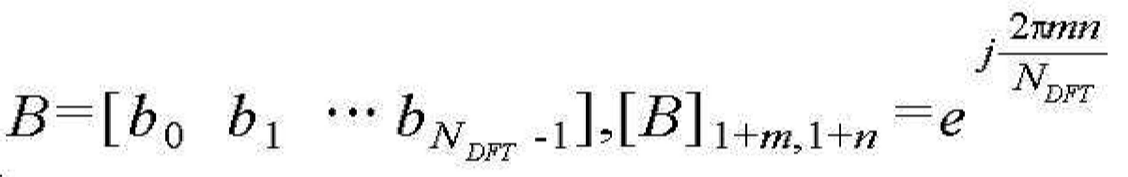 Figure 112019051199313-pct00071