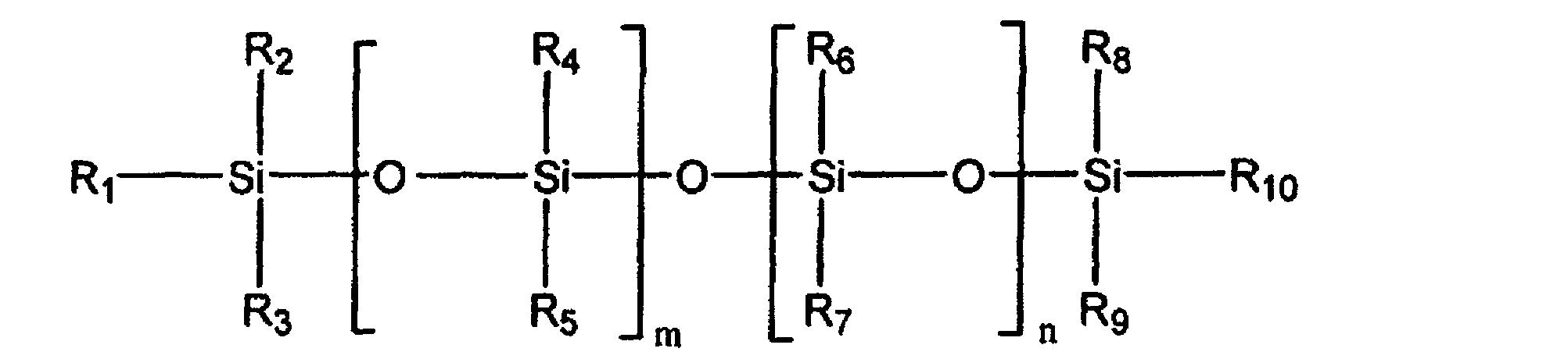 Figure CN101171306BC00041