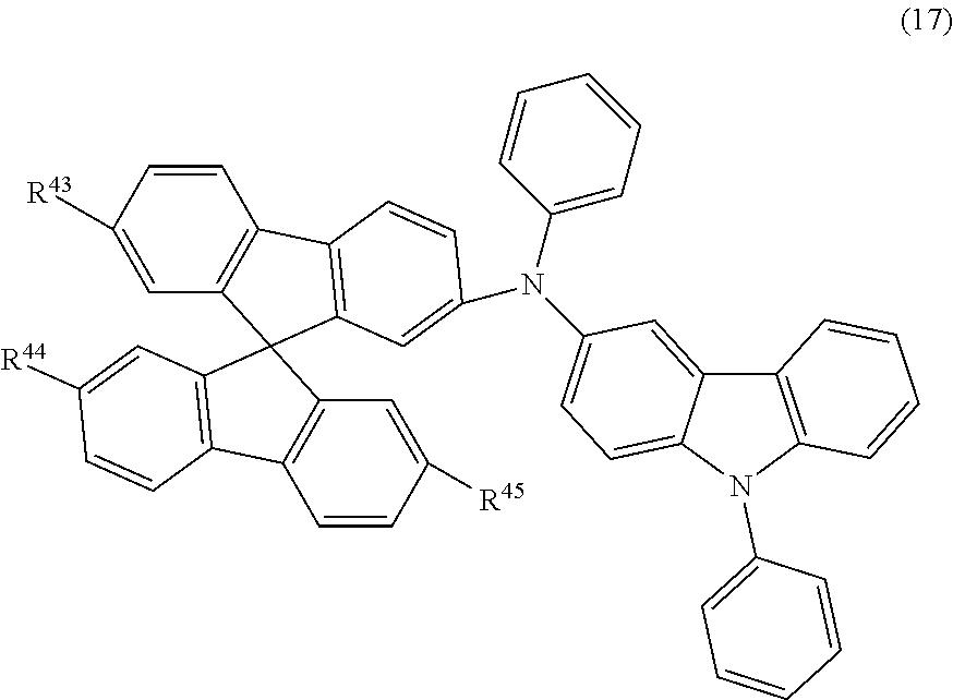 Figure US09548457-20170117-C00039