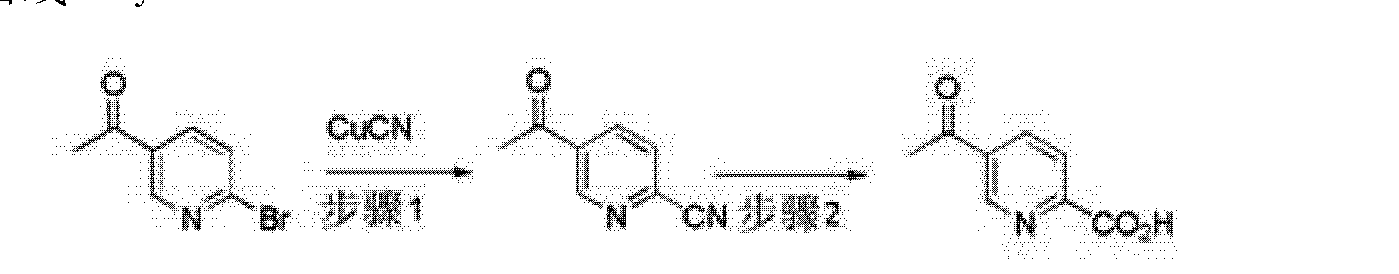 Figure CN102639135AD01101