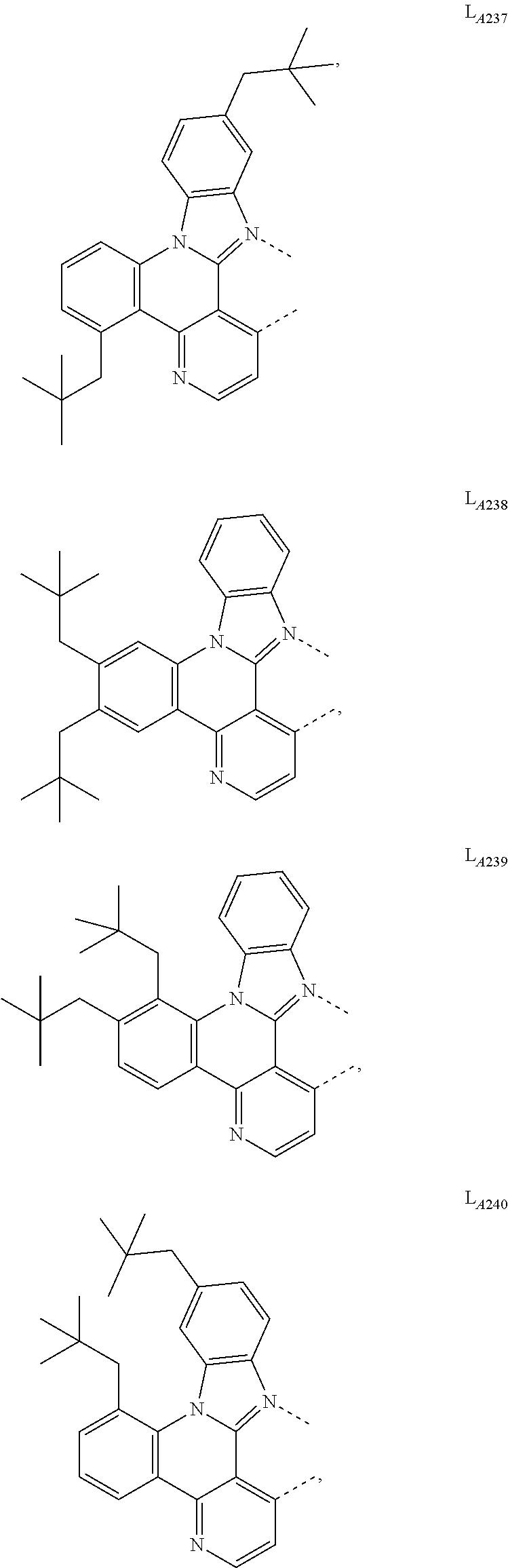 Figure US09905785-20180227-C00080