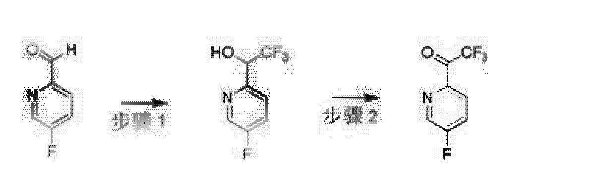 Figure CN102639135AD01072