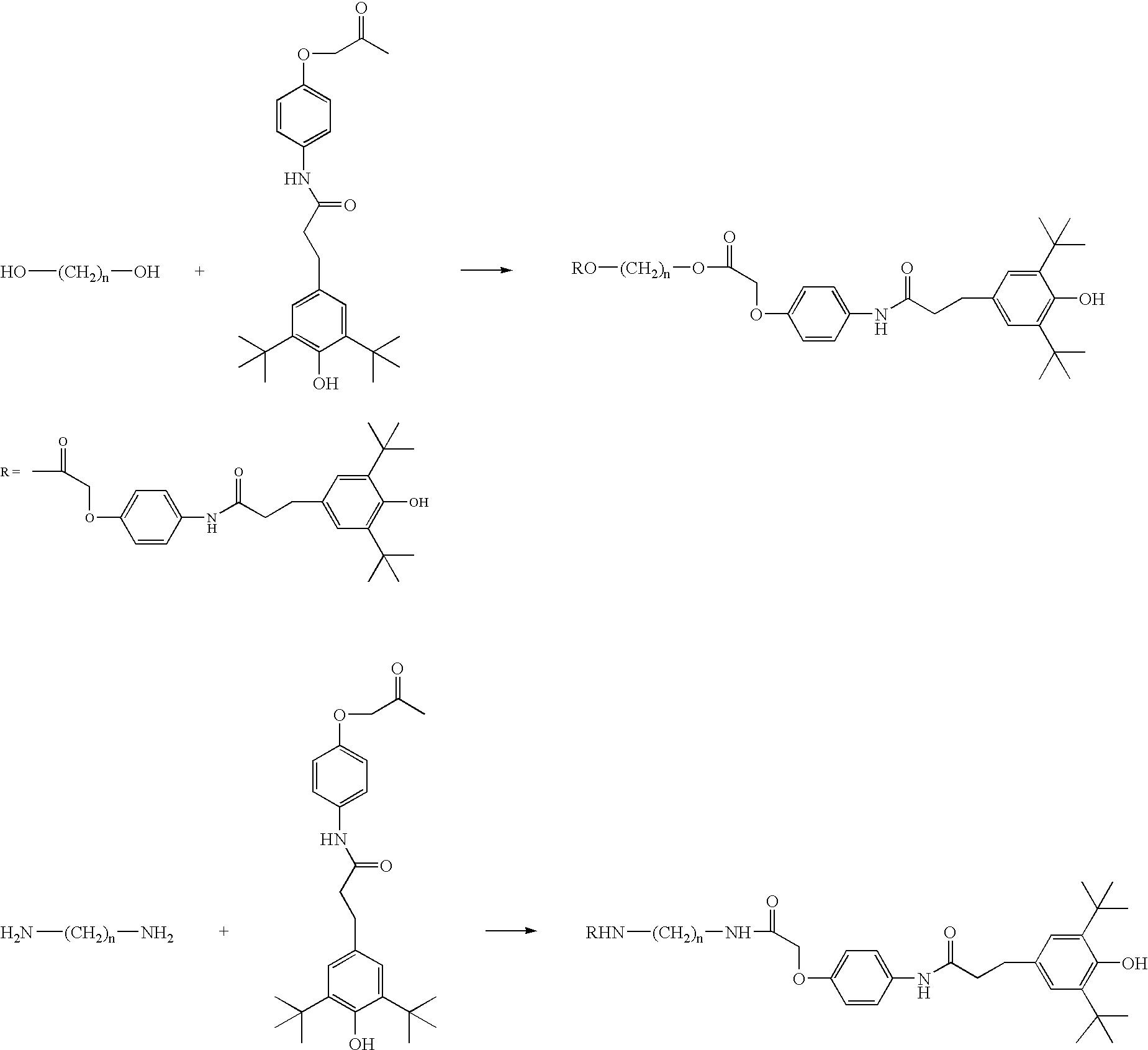 Figure US20080293856A1-20081127-C00134