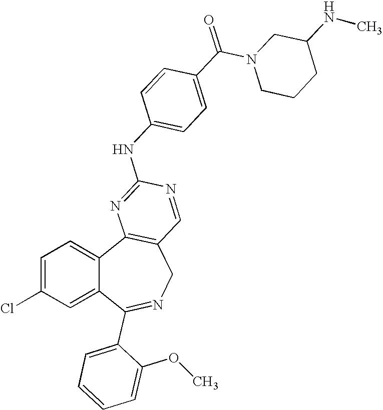 Figure US07572784-20090811-C00421