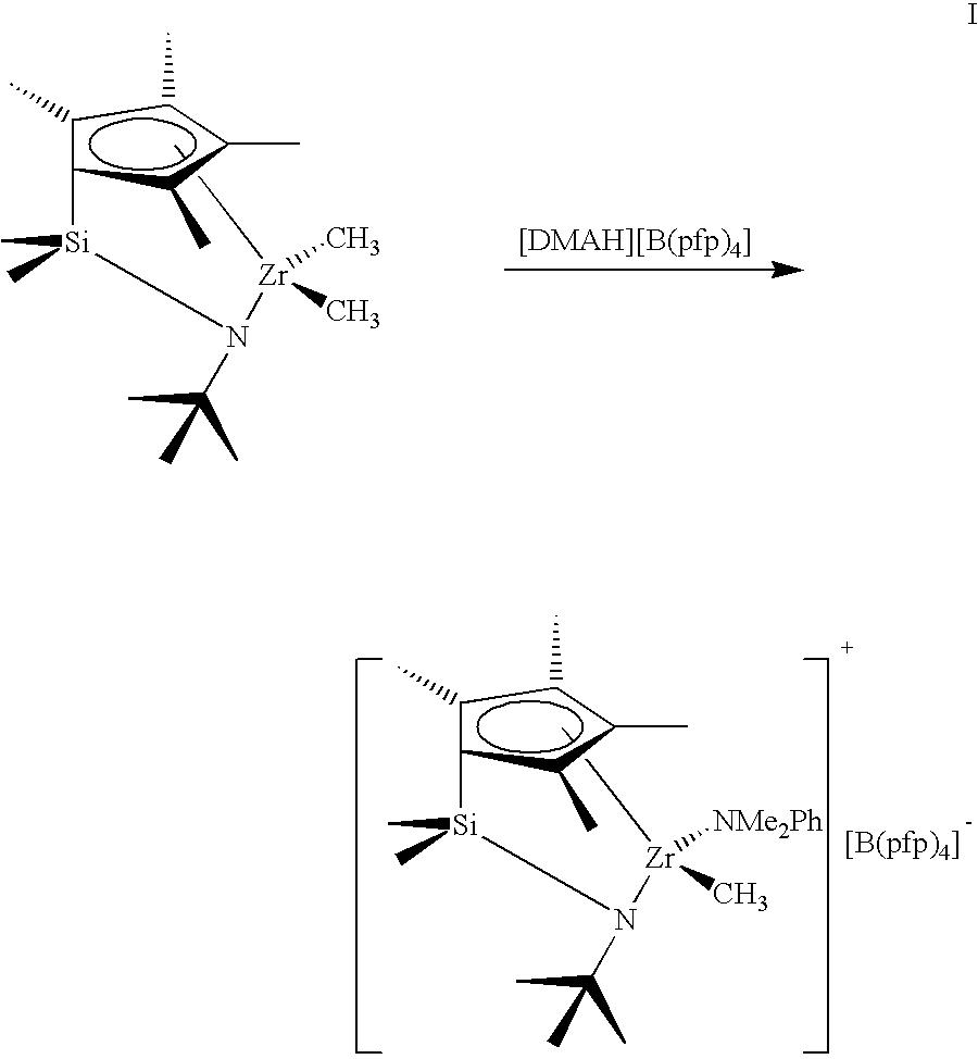 Figure US07163907-20070116-C00008