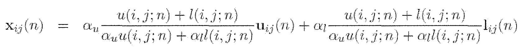 Figure imgf000036_0006