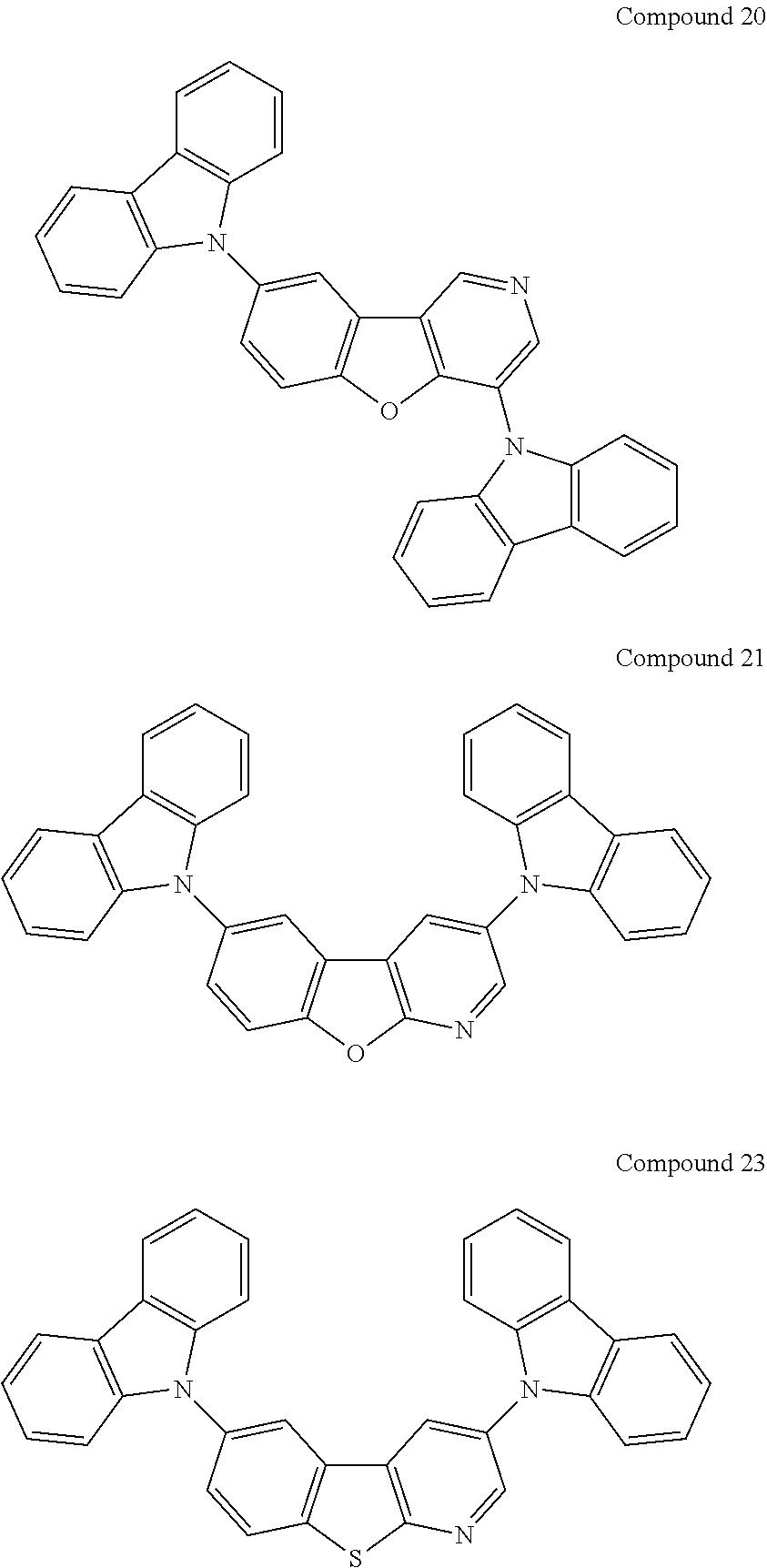 Figure US09518063-20161213-C00109