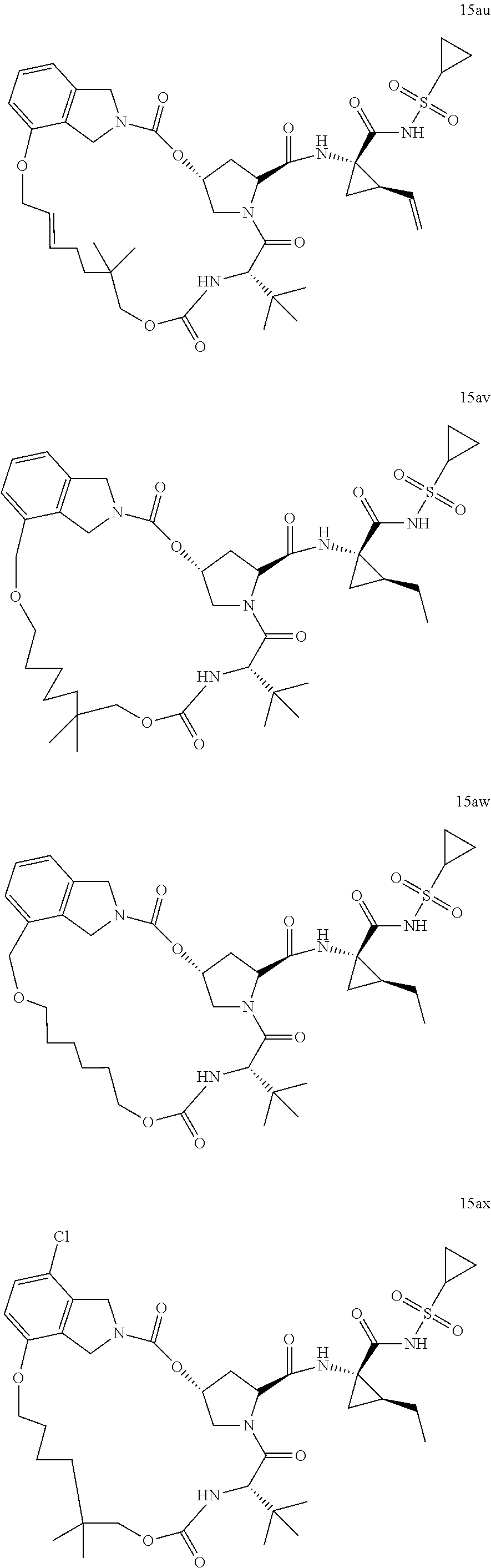 Figure US08962810-20150224-C00184