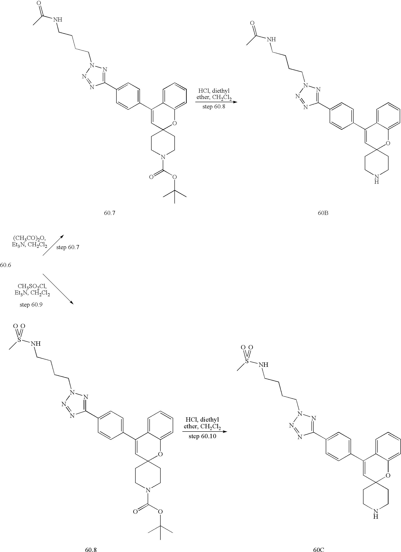 Figure US20100029614A1-20100204-C00270