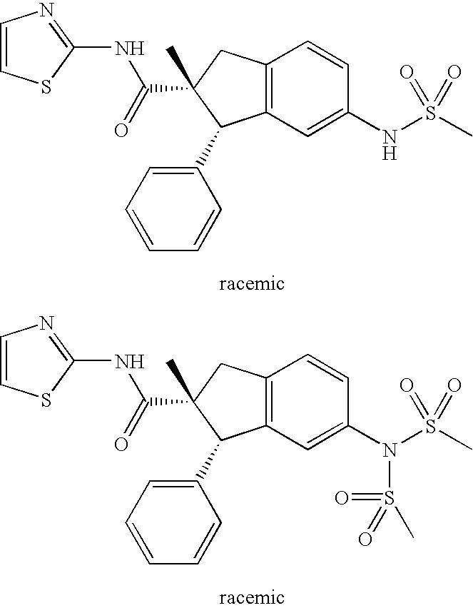 Figure US07592461-20090922-C00095