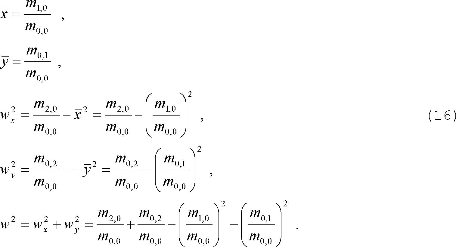Figure DE102014208792A1_0017
