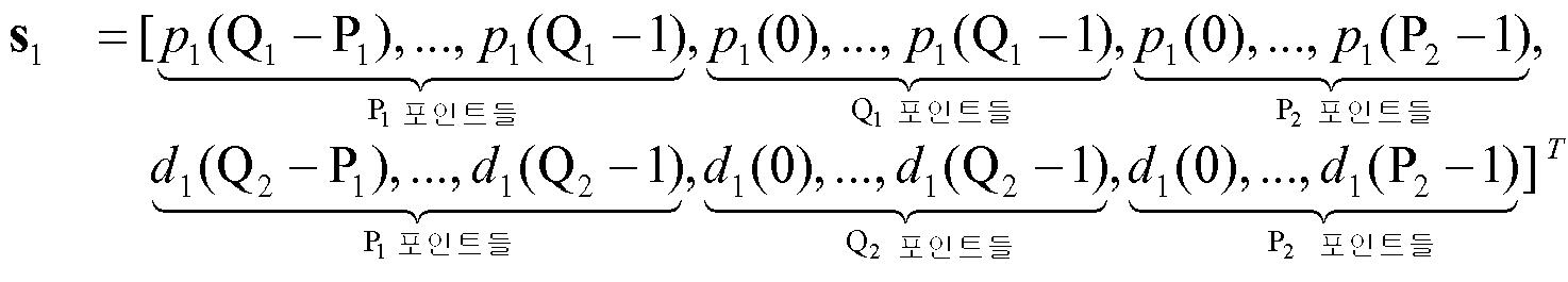 Figure 112011027907922-pct00043