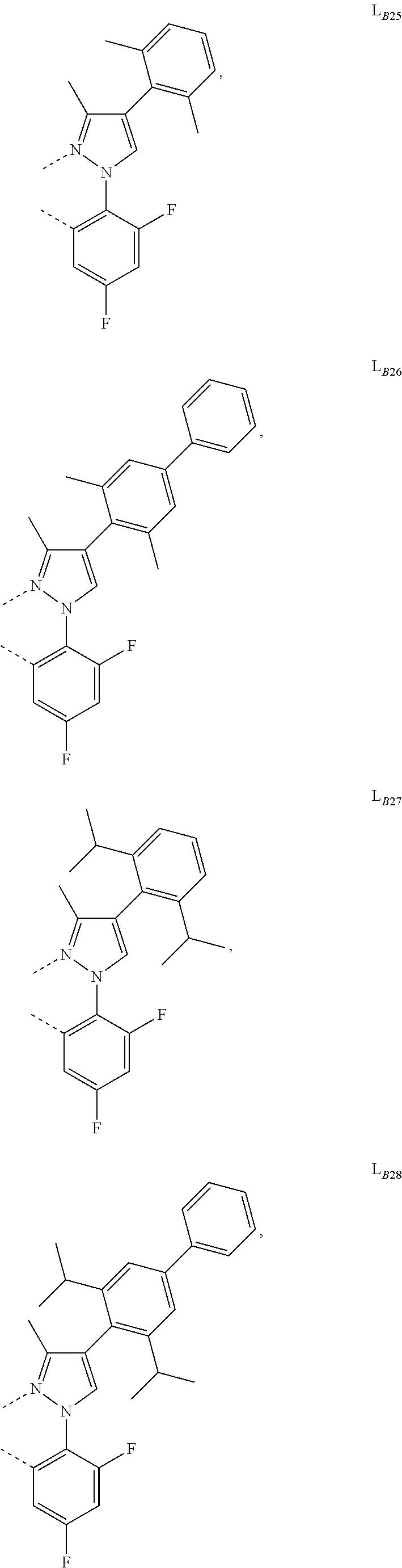 Figure US09905785-20180227-C00503