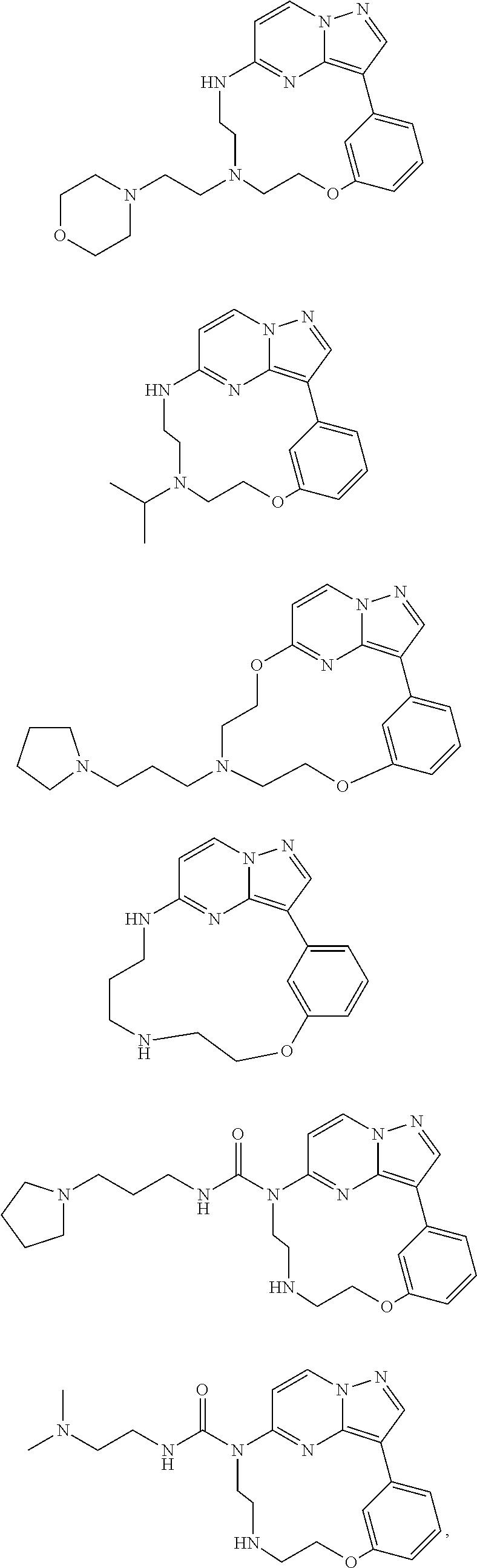 Figure US09370519-20160621-C00002