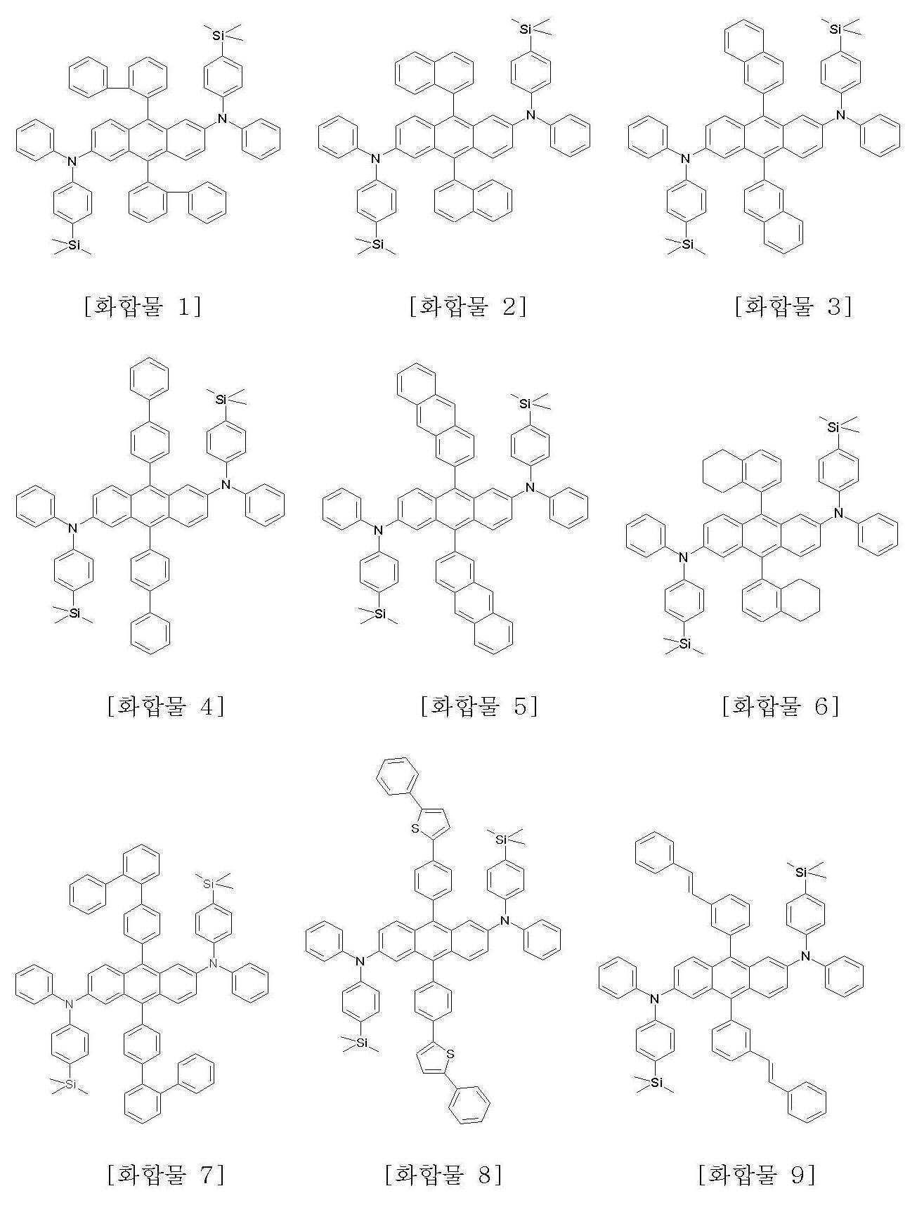 Figure 112008022475473-pat00011