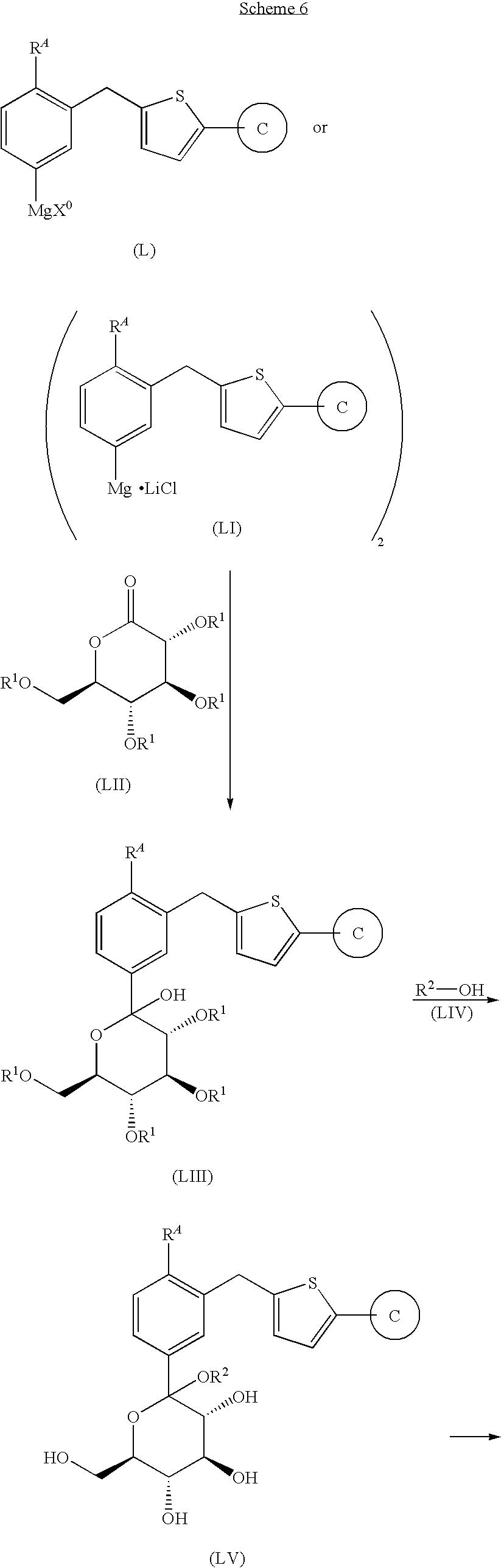 Figure US09056850-20150616-C00043