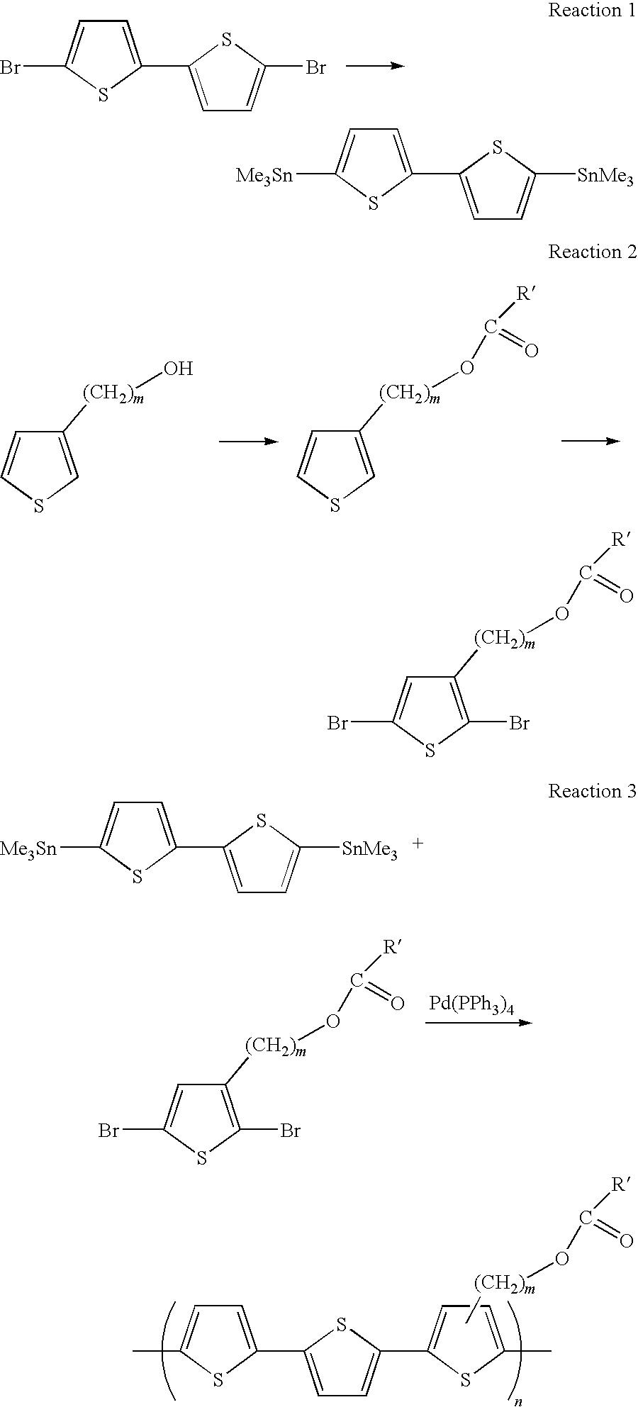 Figure US07829373-20101109-C00008