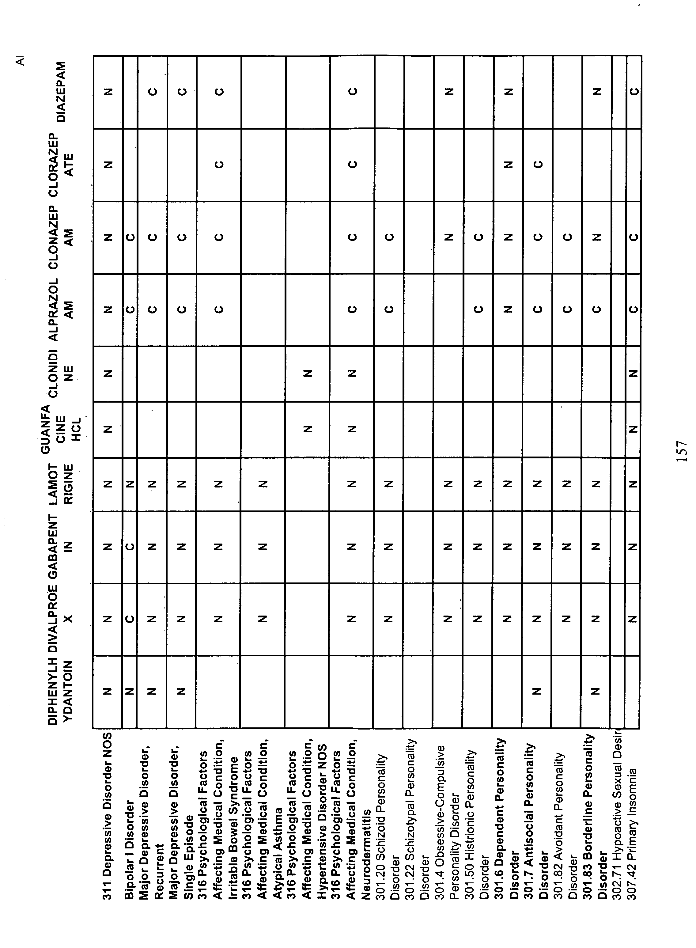 Figure US20030135128A1-20030717-P00028