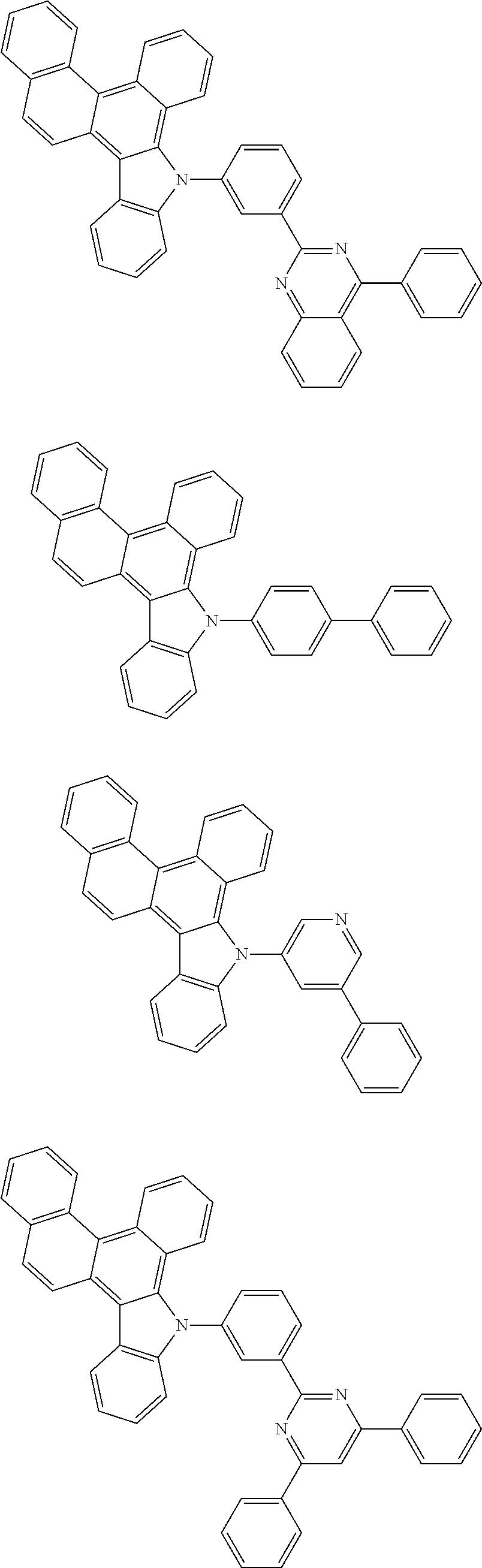 Figure US09837615-20171205-C00043