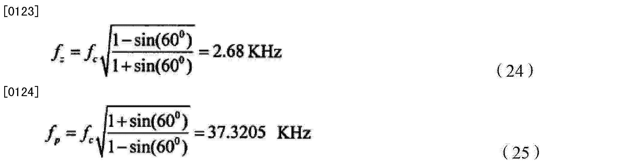 Figure CN102905434AD00102