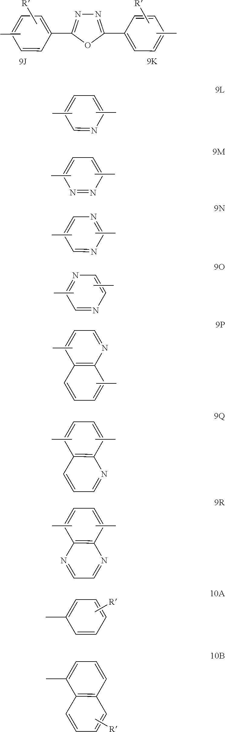 Figure US07875367-20110125-C00074