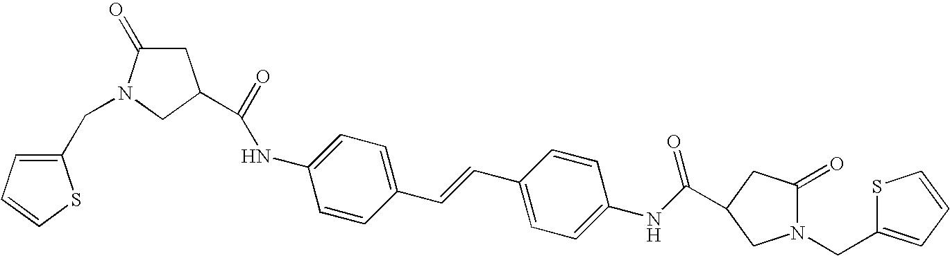 Figure US08143288-20120327-C00026