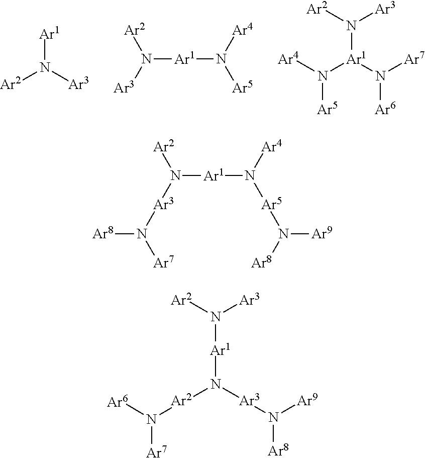 Figure US09935277-20180403-C00097